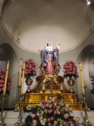 Viernes de Dolores SED Las Torres de Cotillas abril 2021 3